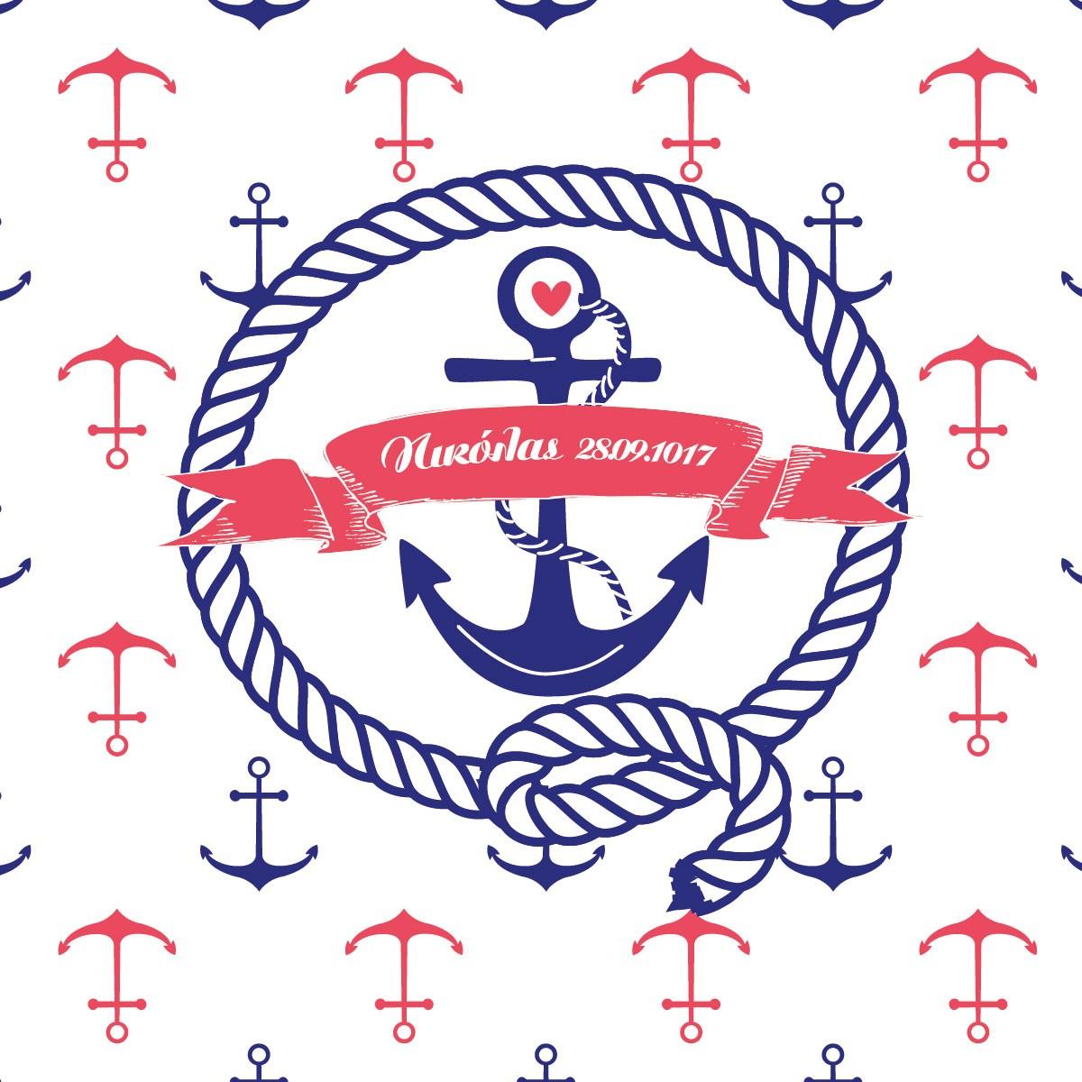 Ναυτικό μοτίβο